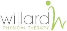 Willard Physical Therapy Associates